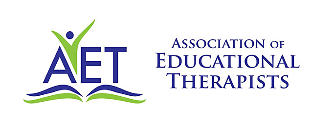 Association of Educational Therapists